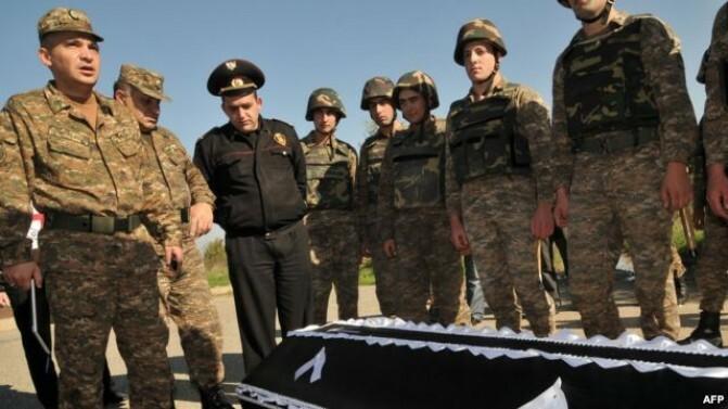 Գերեվարված եւ խոշտանգված. Ըստ փաստաբանների, «վաղուց ժամանակն է, որ Հայաստանն ընդդեմ Ադրբեջանի հայց ներկայացնի»