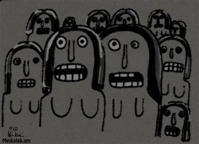 «Գենդերը» դիվահար է անում մարդկանց.  Նոր առաջարկությունների փաթեթը` բուռն քննադատության թիրախում