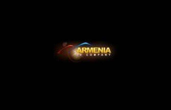 Վարչապետին «Հավիկ» ներկայացրած «Արմենիա» TV-ի լրագրողն ու մոնտաժողն ազատվել են աշխատանքից