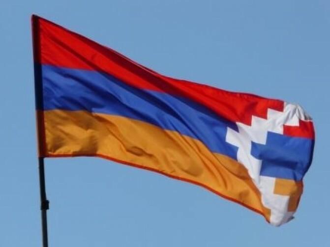 «ԼՂՀ անկախությունն ու անվտանգությունը ենթակա չեն որևէ սակարկության». ԼՂՀ ԱԳՆ-ն արձագանքել է Ուորլիքի ելույթին