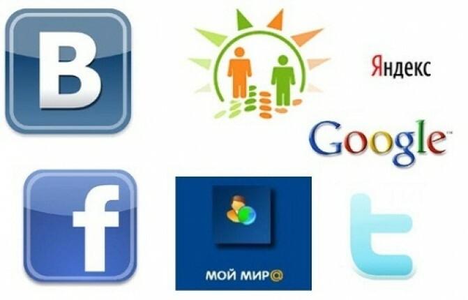 ԱԱԾ-ը կոչ է անում զգուշանալ սոցցանցերի ադրբեջանցի «հզոր հետախույզներից»