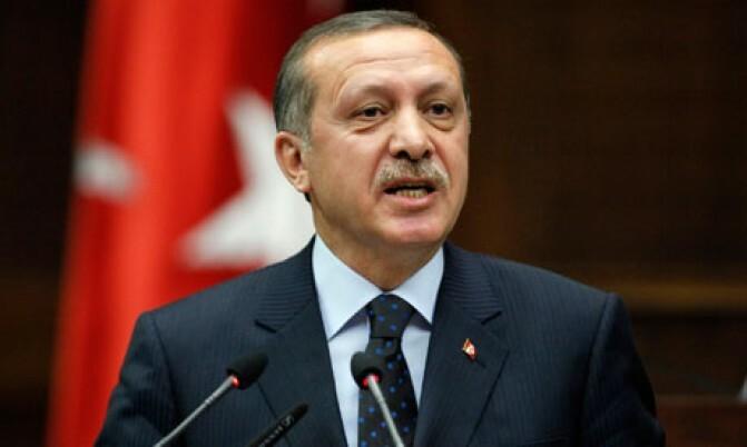 Հայաստան-Թուրքիա. «2-րդ ժեստը»