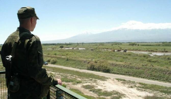 Քարվաճառում ոչնչացվել է ադրբեջանցիների դիվերսիոն խումբը. ԼՂՀ ՊԲ
