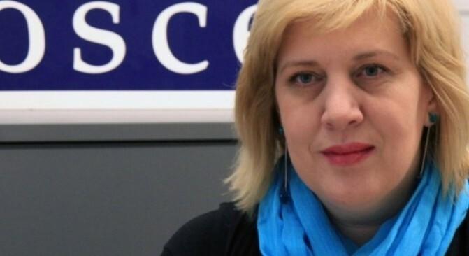 Դունյա Միյատովիչը մտահոգված է լրատվամիջոցներին աղբյուրների բացահայտում պարտադրող որոշմամբ. «Պետք է հարգվի լրագրողների մասնագիտական իրավունքը»