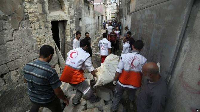 Գազան և իբրև ցեղասպան փոխամբաստանությունները. Շահան Գանտահարյան