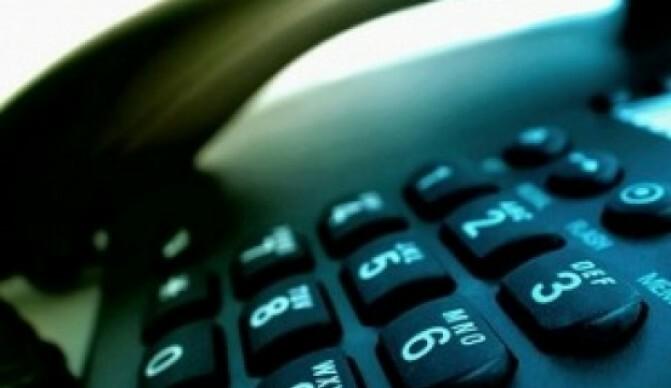 Այսօրվանից գործում են «ԱրմենՏել»-ի ֆիքսված հեռախոսակապի ծառայութունների նոր՝ իջեցված սակագները