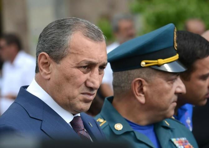 «Այս որոշմամբ իշխանությունները թքեցին հանրության վրա». Սուրիկ Խաչատրյանի վերանշանակման շուրջ
