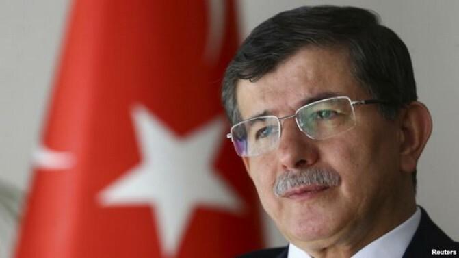 Հայազգի լրագրողը՝ Թուրքիայի վարչապետի գլխավոր խորհրդական