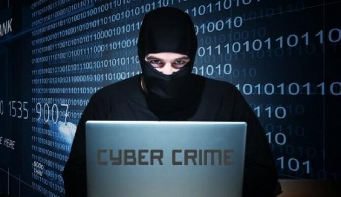 Ինտերնետով համակարգչային «վարակներ» տարածելը Հայաստանում քրեորեն պատժելի արարք չէ