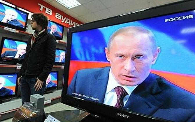 Երեւանը՝ մեկուսացվող Մոսկվայի եւ ապամեկուսացվող Թեհրանի միջեւ