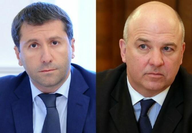 Հայաստանի Օմբուդսմենը խոցված ուղղաթիռի անձնակազմի վերադարձման հարցով դիմել է ԵԽ Մարդու իրավունքների հանձնակատարին