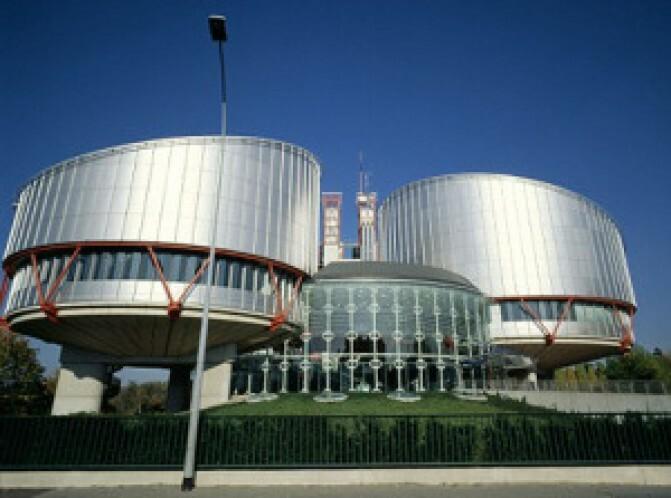 ՀՀ Կառավարությունը ներկայացրել է ՄԻԵԴ վճիռների կատարման մասին պատասխաններ
