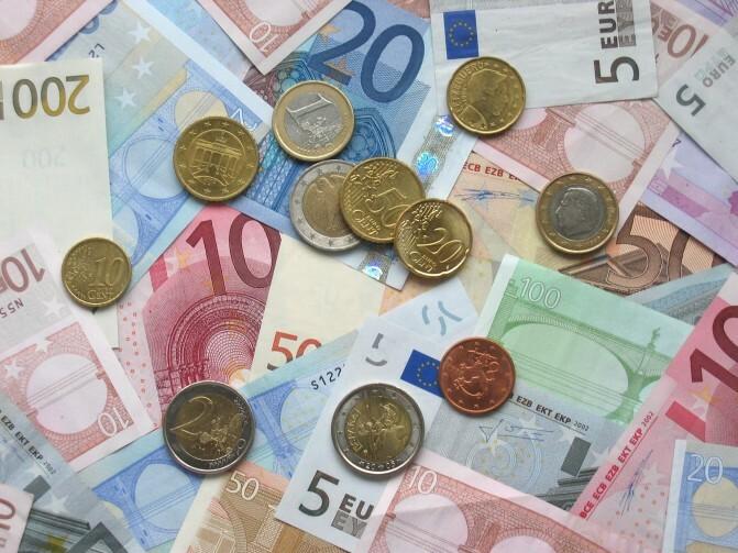 Պարենային խուճապը դոլարի գնաճի՞ց է, թե՞ ԵՏՄ-ից