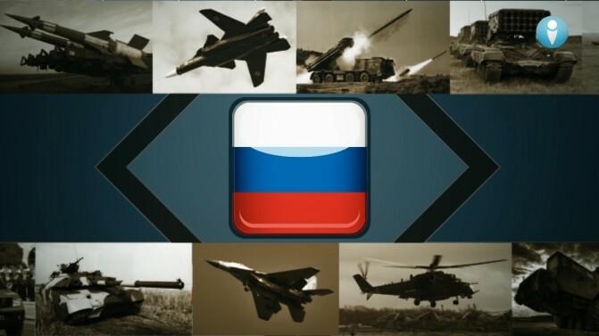 ԵՏՄ անդամակցությունն ու Հայաստանի պաշտպանությունը (տեսանյութ)