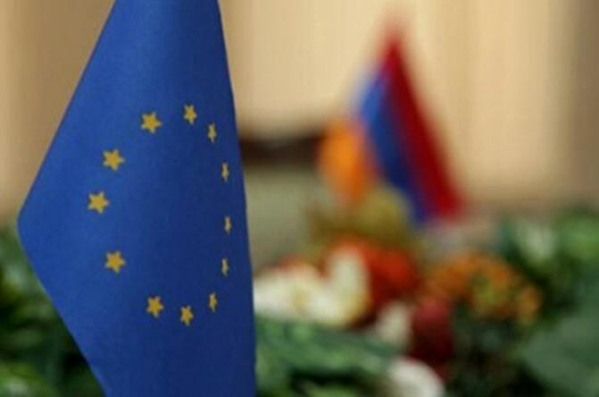 ԵՄ պատվիրակությունը կոչ է անում Հայաստանի իշխանություններին հրատապ և վճռական քայլեր ձեռնարկել. Հայտարարություն