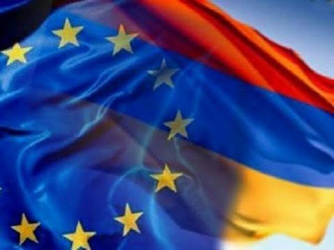 Ինչի՞ց զրկվեց Հայաստանը՝ հրաժարվելով ԵՄ հետ ասոցացումից