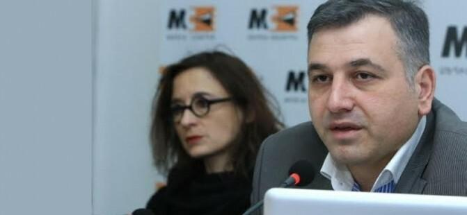 Վարդան Պետրոսյանի փաստաբանները դիմել են ՄԻԵԴ` նրան ապօրինի կալանքի տակ պահելու համար