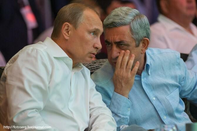 «Հայ-ռուսական հարաբերությունները երբեք այսքան դեֆորմացված եւ այլանդակ չեն եղել». Ըստ վերլուծաբանների, Գյումրու ողբերգությունը խորը հետք կթողնի