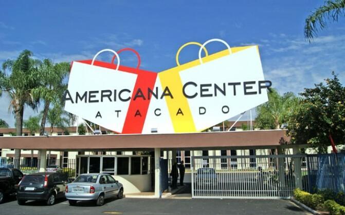 «Ամերիկանա» առևտրի կենտրոնն արգելում է ցեղասպանությանը նվիրված շապիկների վաճառքը