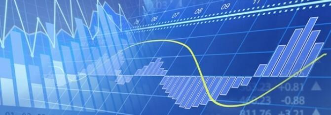 ՀՀ տնտեսության իրական հատվածում կատարված օտարերկրյա ներդրումների վիճակագրությունը
