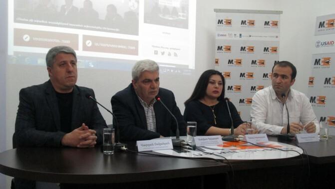 Իրան-«վեցնյակ» համաձայնություն. նոր հնարավորություններ Հայաստանի համար