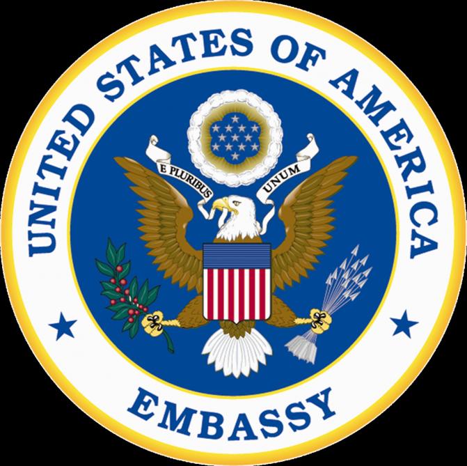 «Մենք մտահոգված ենք». ԱՄՆ դեսպանության հայտարարությունը Երևանում հունիսի 22-23-ի ցույցերի վերաբերյալ