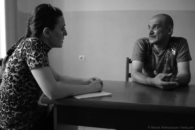 Ընտրողական արդարադատություն. փորձագետների կարծիքով Սողոմոն Քոչարյանի գործը նախադեպ չի դառնա