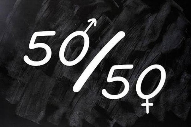 Հայաստանում կանայք բացառվում են քաղաքական գործընթացներից