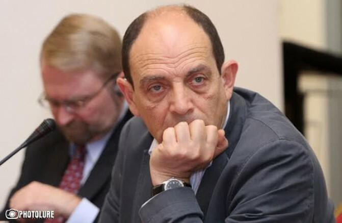Մարդու իրավունքների վիճակը Հայաստանում. համակարգային խնդիրները հին և նոր սահմանադրությունների լույսի ներքո