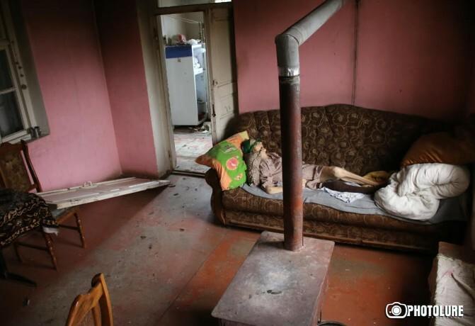 Սպանություններ, խոշտանգումներ, անարգանք.  Ըստ փորձագետների` Ադրբեջանի դեմ բոլոր ապացույցները կան, մնում է` պետությունը գործի