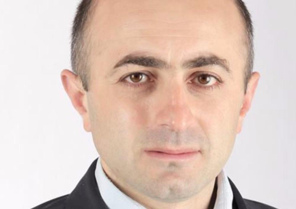 «Արցախի պատգամավորի նկատմամբ կիրառված բռնությունը տեղիք է տալիս մտածելու, որ Հայաստանում առկա արատավոր երևույթները տարածվել են նաև ԼՂՀ-ում». իրավապաշտպաններ