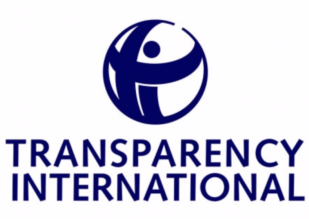 «Ակնհայտ է, որ Հայաստանում ոստիկանական համակարգի բարեփոխմանն ուղղված  միջազգային կազմակերպությունների ջանքերը ձախողվել են»․ ԹԻ