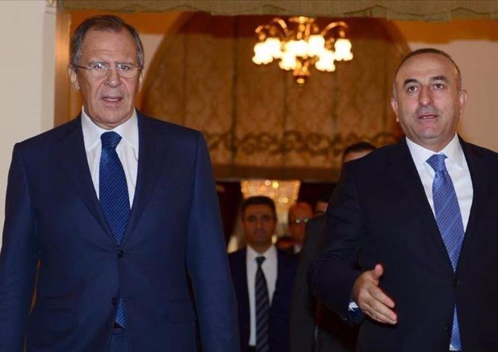 Ռուսաստանը Թուրքիային հրավիրում է ԼՂՀ բանակցային գործընթաց