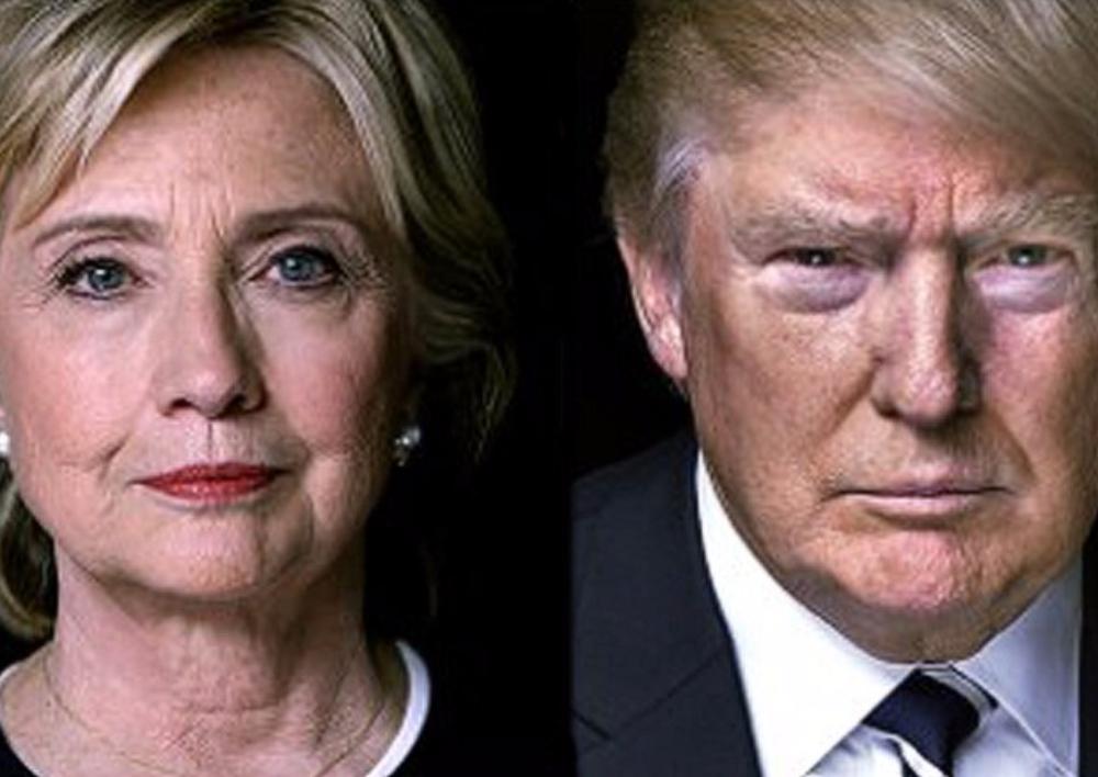 Ինչո՞ւ հայկական լոբբիստական կառույցները պահպանեցին չեզոքություն ԱՄՆ  նախագահական ընտրություններում