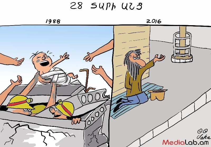 Դեկտեմբերի 7