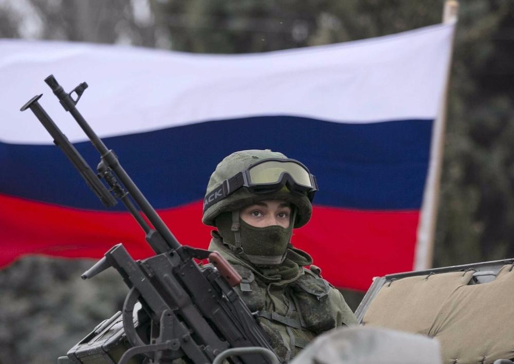 1,17 միլիարդ դրամ՝ ՀՀ-ում ՌԴ զինվորականների լոգիստիկայի համար