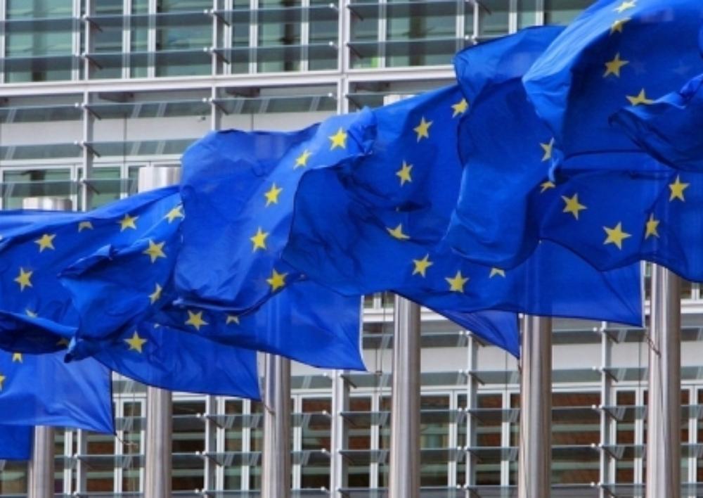 «ԵՄ-ն լիովին հանձնառու է կոռուպցիայի և կազմակերպված հանցավորության դեմ պայքարին և կշարունակի աջակցել կասկած հարուցող խախտման առնչությամբ թափանցիկ քննության իրականացմանը» . հայտարարություն