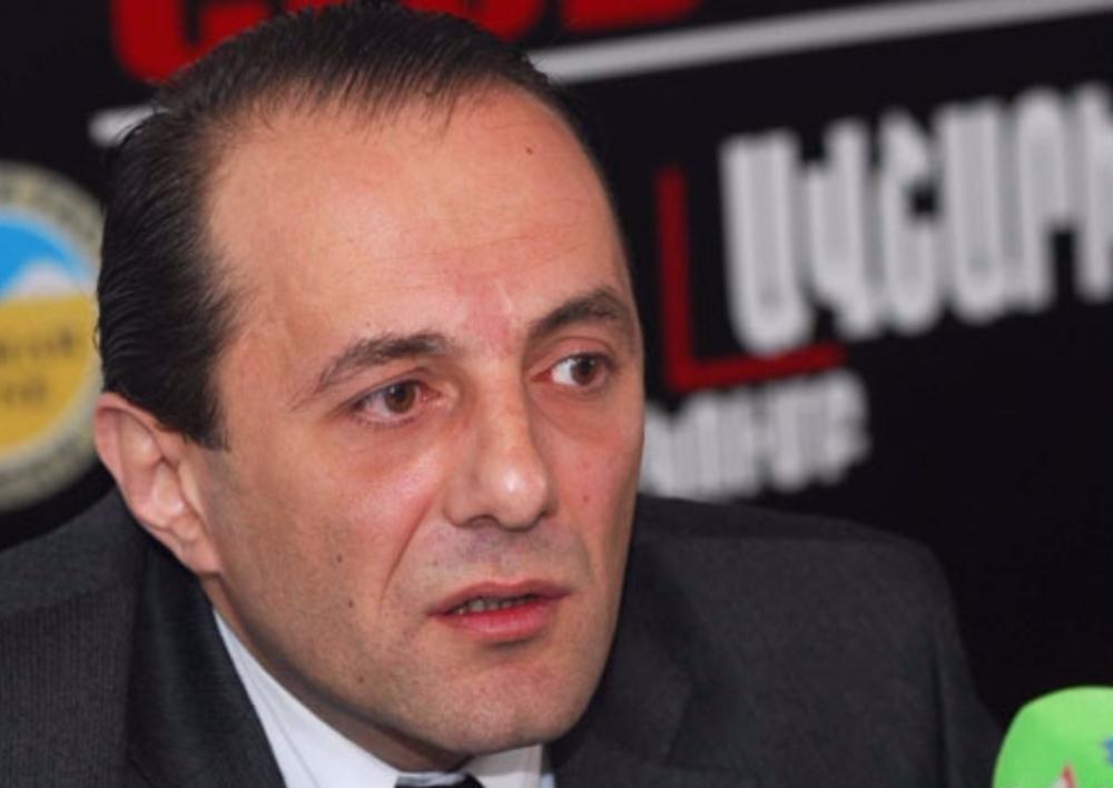 «Չեմ բացառում, որ որոշ հայ պաշտոնյաներ նման խոստումներ տվել են». քաղաքագետը՝ ռուսաց լեզվին ՀՀ-ում կարգավիճակ տալու մասին