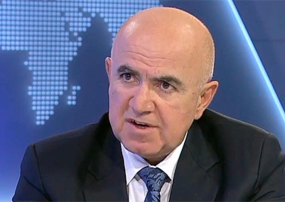 ԵՄ երկրներից Հայաստան արտահանձնվողների թիվն աճել է