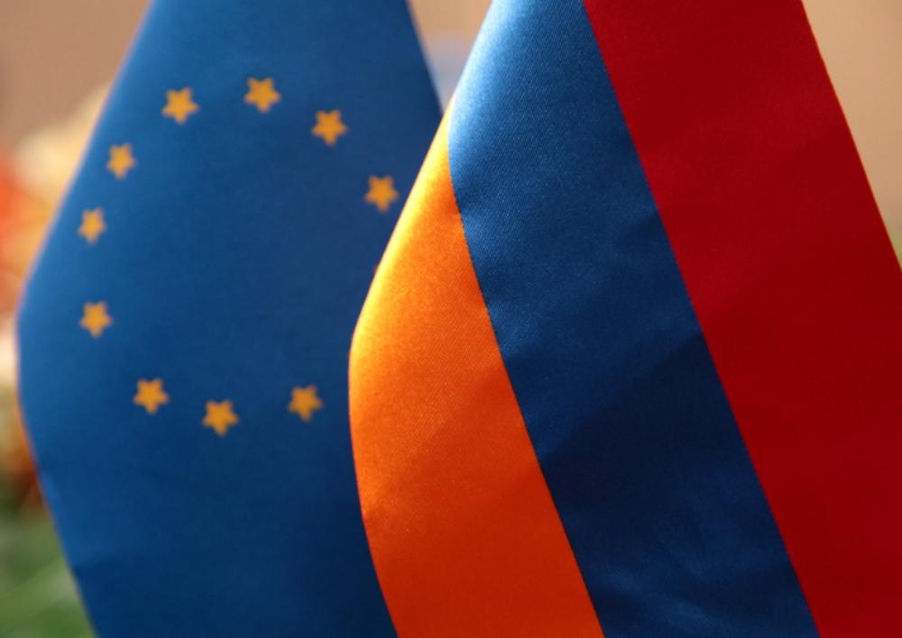 ՀՀ-ԵՄ համաձայնագրի կարևորագույն դրույթները