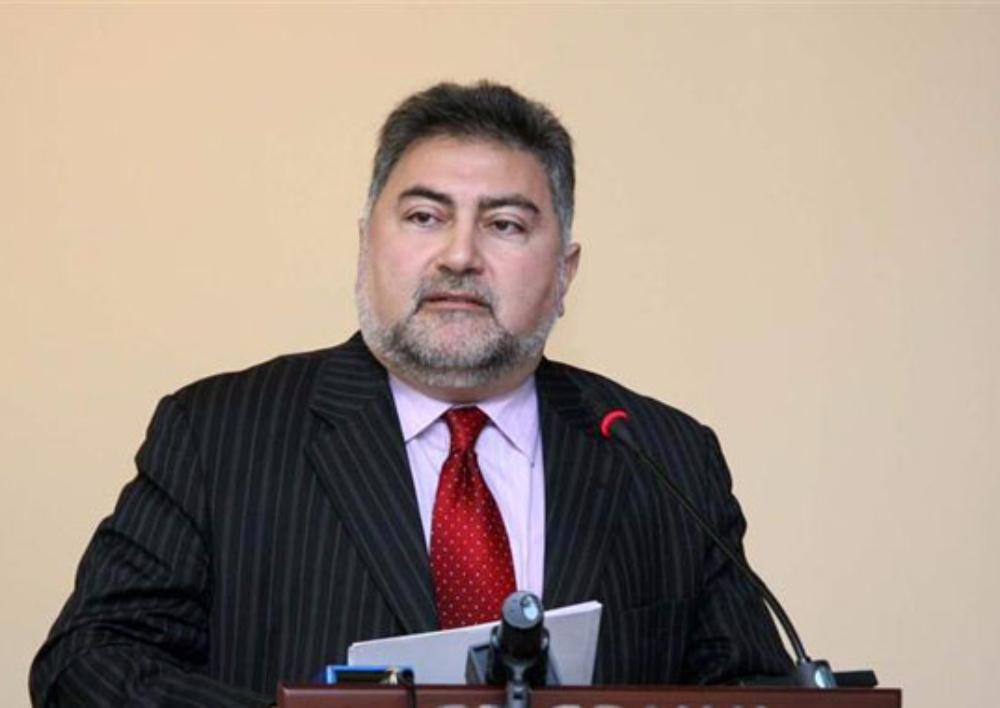 «Սերժ Սարգսյանն ինքն էլ է ասել, որ պատրաստ է հողերը հանձնելու, խնդիրն այն է, որ Ադրբեջանը չի վերցնում». Արա Պապյան