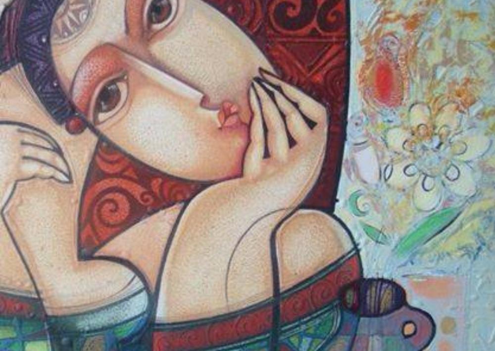 «Լուռումունջ կործանվում են` իրենց հետ կործանելով նաև երեխաներին». Լալա Մանուկյան