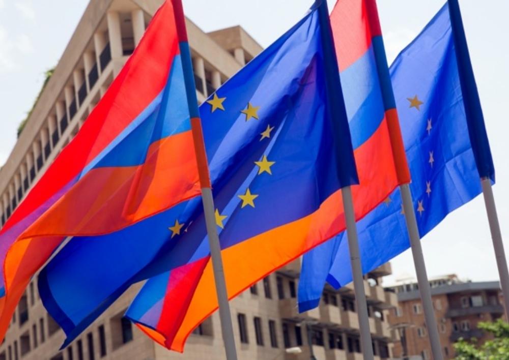 74 միլիոն դոլար. Հայաստանի կառավարության դրամաշնորհները 2018 թվականին