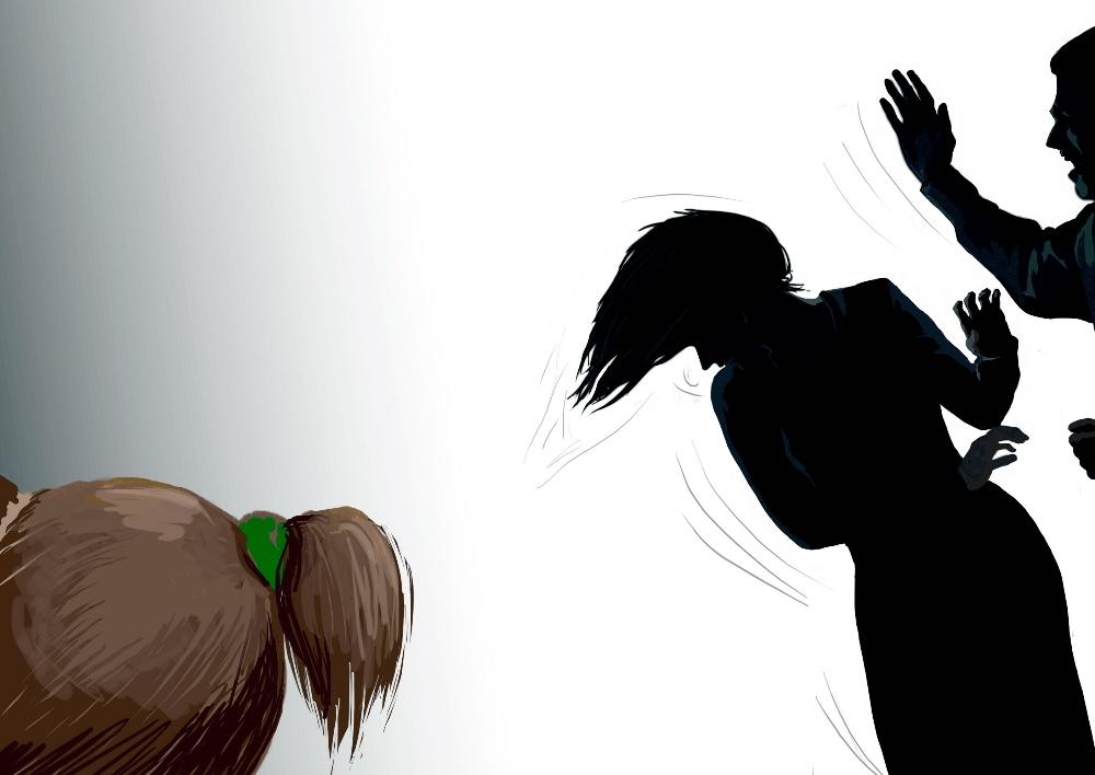 Դանակի բազմաթիվ հարվածներ, ծեծ, խեղդամահություն,  բռնություն.  Հայաստանում կնոջը սպանելու համար տղամարդիկ ավելի մեղմ են պատժվում