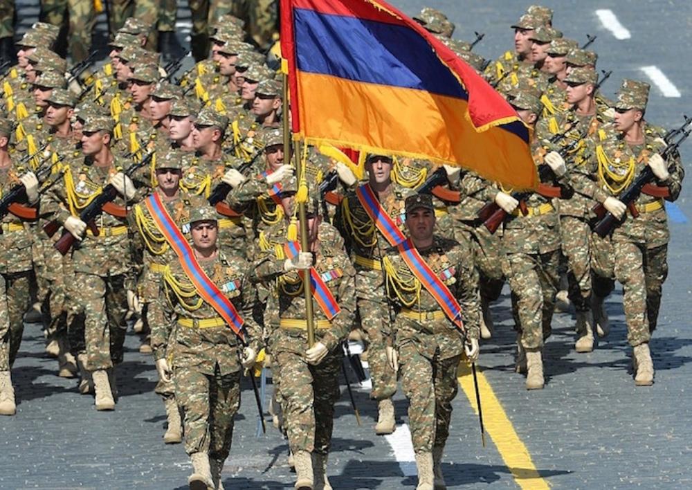 Հայ-ադրբեջանական թեժ հռետորաբանությունն ու խաղաղ բանակցությունների մշուշոտ հեռանկարը