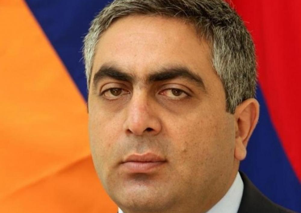 Հայաստանի Զինված ուժերի զինծառայողներն այլևս ունեն իրավունք օգտվելու բջջային հեռախոսներից