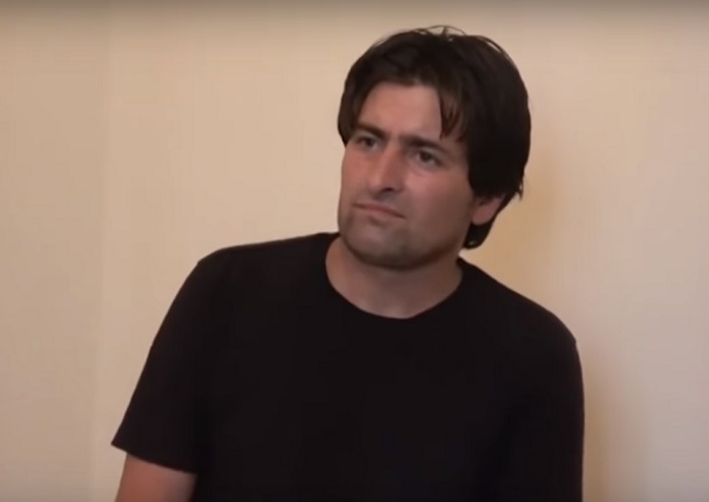 ԱԱԾ-ն բացահայտել է հանցախումբ, որը փորձում էր Հայաստանի տարածքով 8 կգ հերոին տեղափոխել Վրաստան (տեսանյութ)
