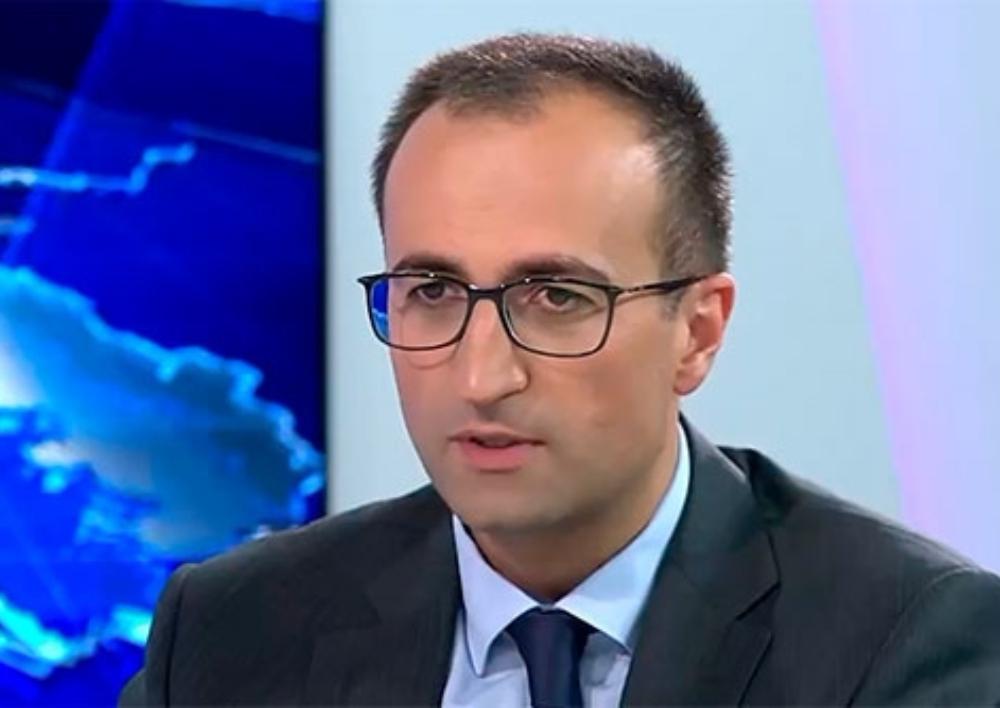 Հայաստանը ցածր մանկամահացությամբ երկրների շարքում է, բայց դեռ շատ անելիք ունենք. Ա. Թորոսյան