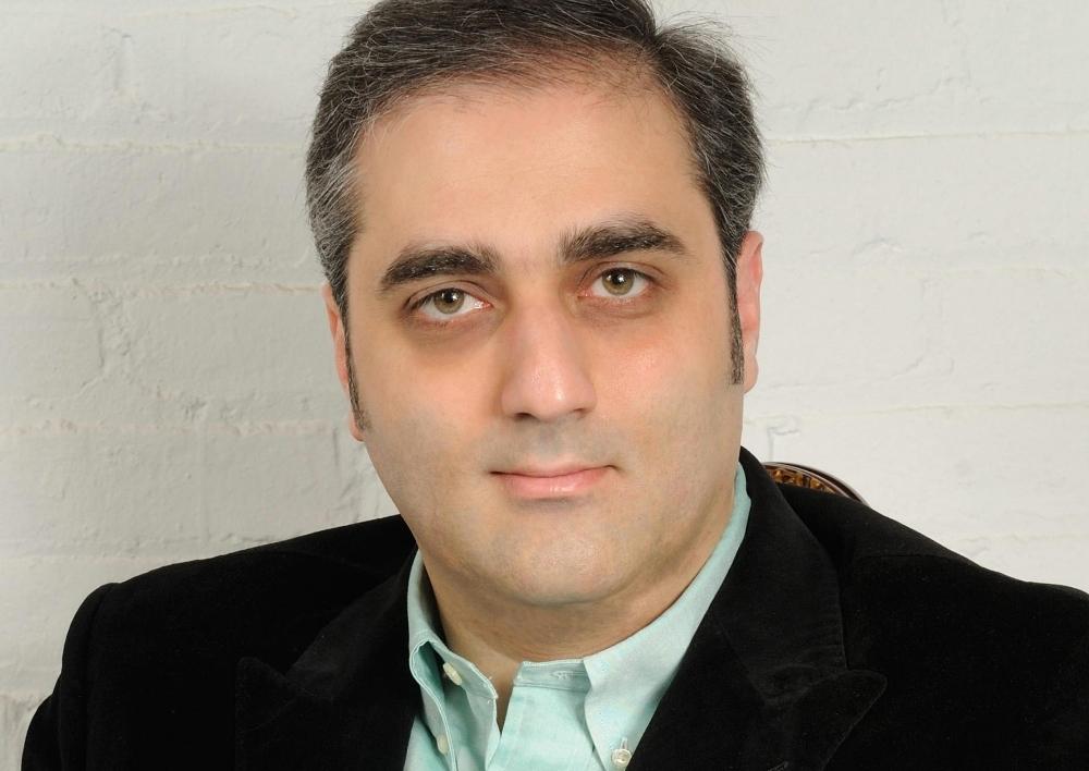 «Հապաղելն անթույլատրելի է . Փաշինյանն ունի մանդատ ամեն բան անելու և այլևս ուղղակի պարտավոր է այդ մանդատն օգտագործել».  Հայկ Ա. Մարտիրոսյան