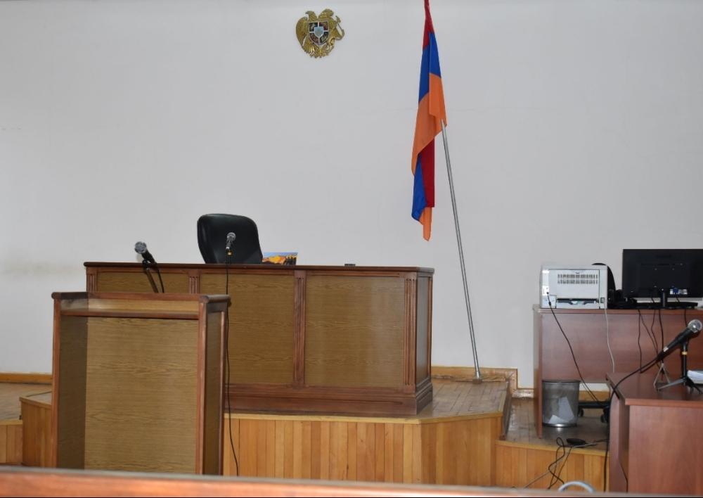 Ցուցարարի բողոքի հիման վրա Վերաքննիչը բեկանեց Վարչական դատարանի վճիռը